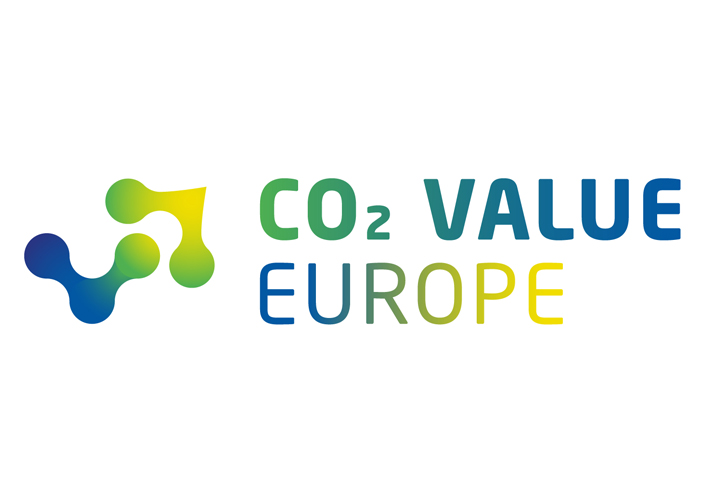 CO2 Value Europe logo